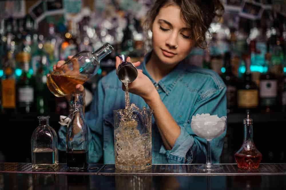 corsi-barman-accademiabarman
