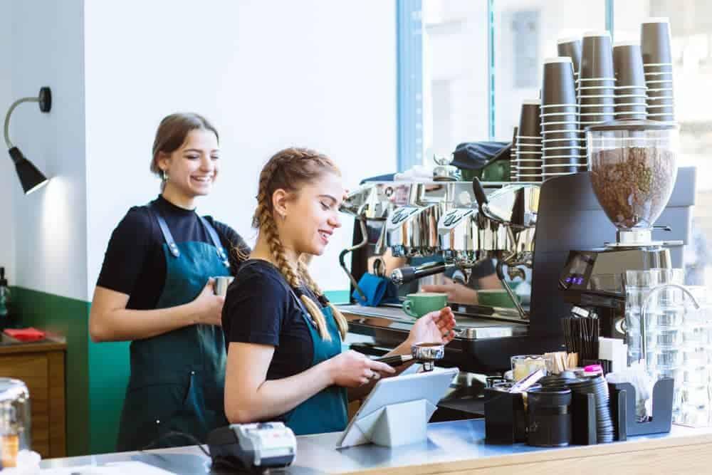 corso-barista-roma