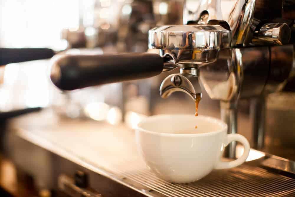 corso-caffetteria-roma-accademia-barman