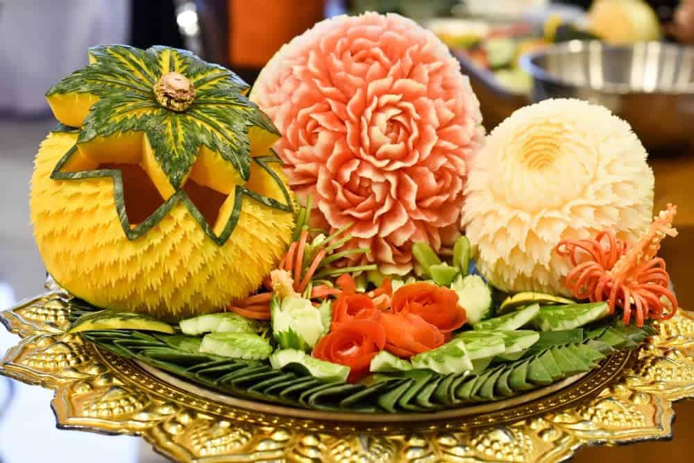 corso-intaglio-frutta-roma