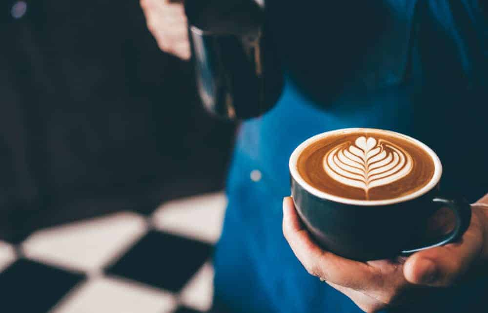corso-latte-art-roma-accademia-barman
