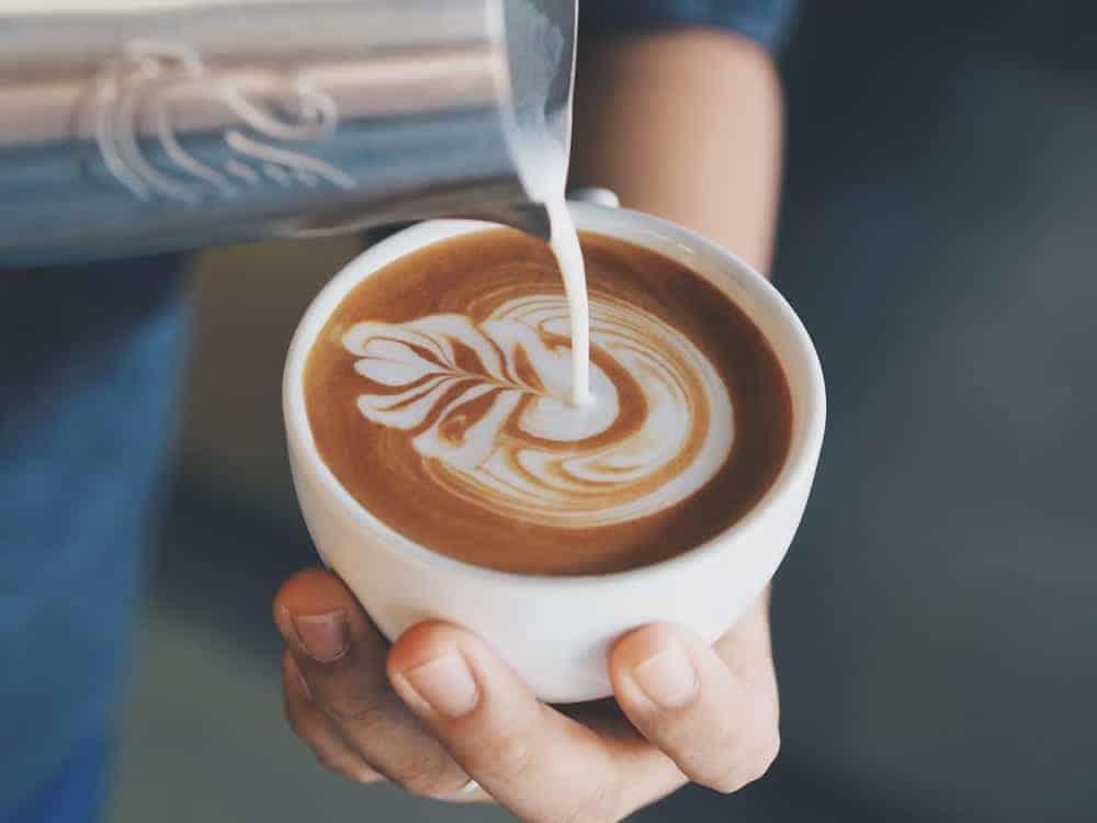 corso-latte-art-roma