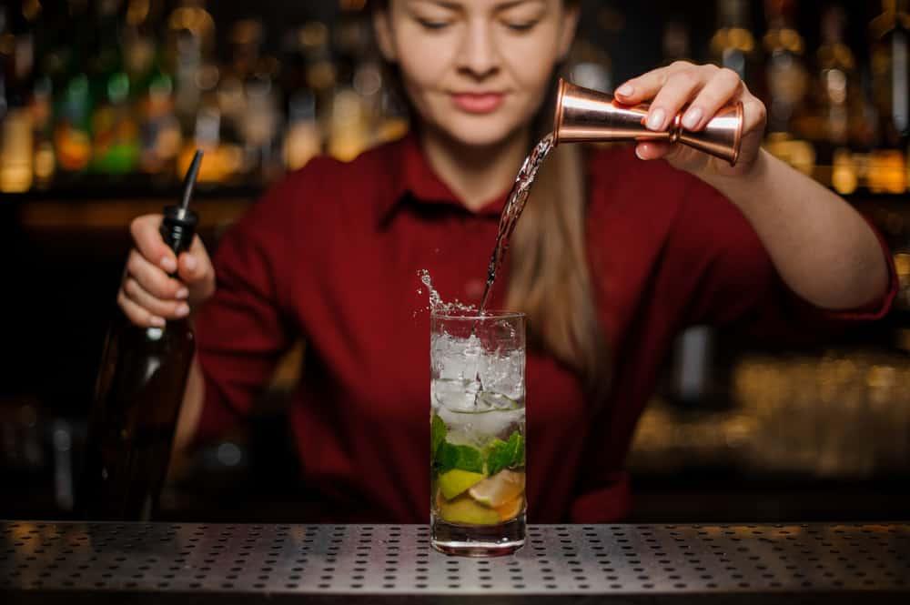 corso-personalizzato-accademia-barman