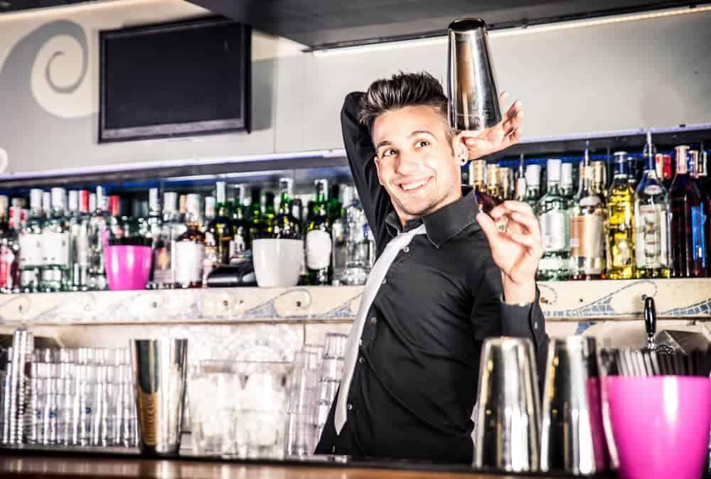 corso-velocita-working-flair-accademia-barman