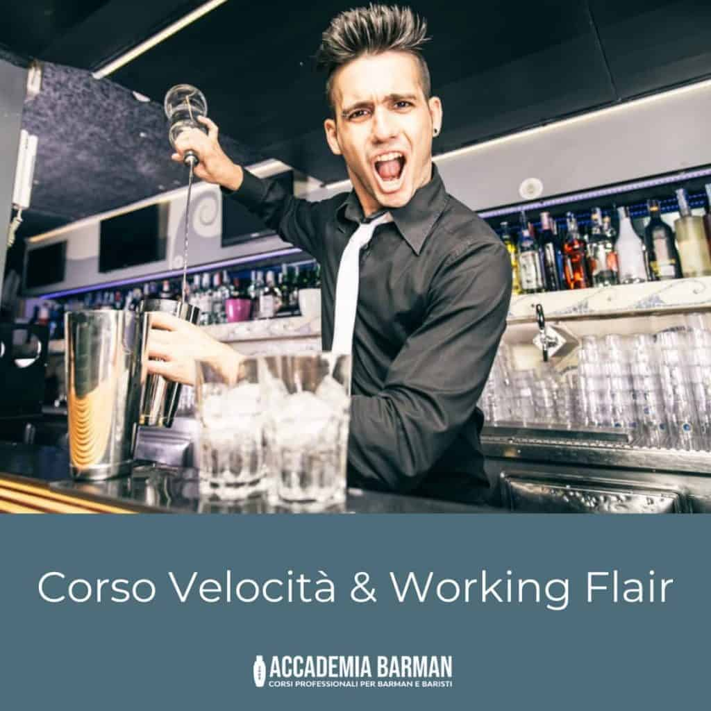 corso-velocita-working-flair-p
