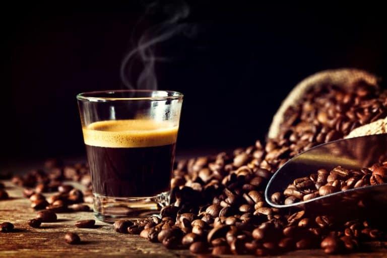 come-fare-un-buon-caffe