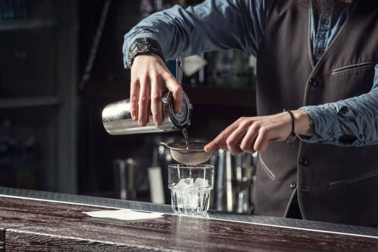 professione-barman-il-miglior-docente-e-il-tuo-miglior-curriculum