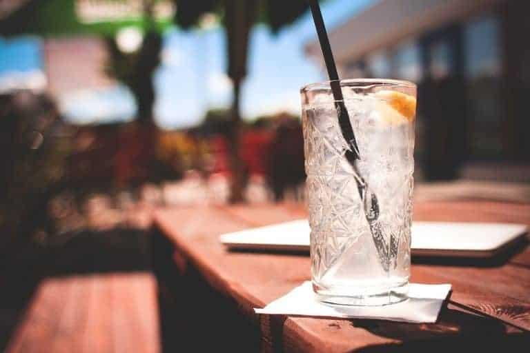come-fare-un-cocktail-a-casa