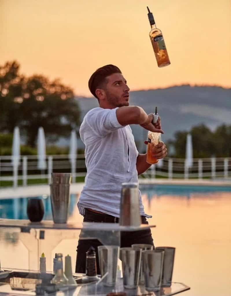 corso-flair-roma-accademia-barman