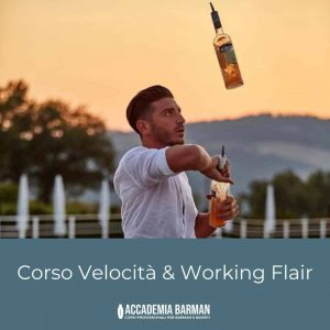 corso-velocita-working-flair-accademiabarman