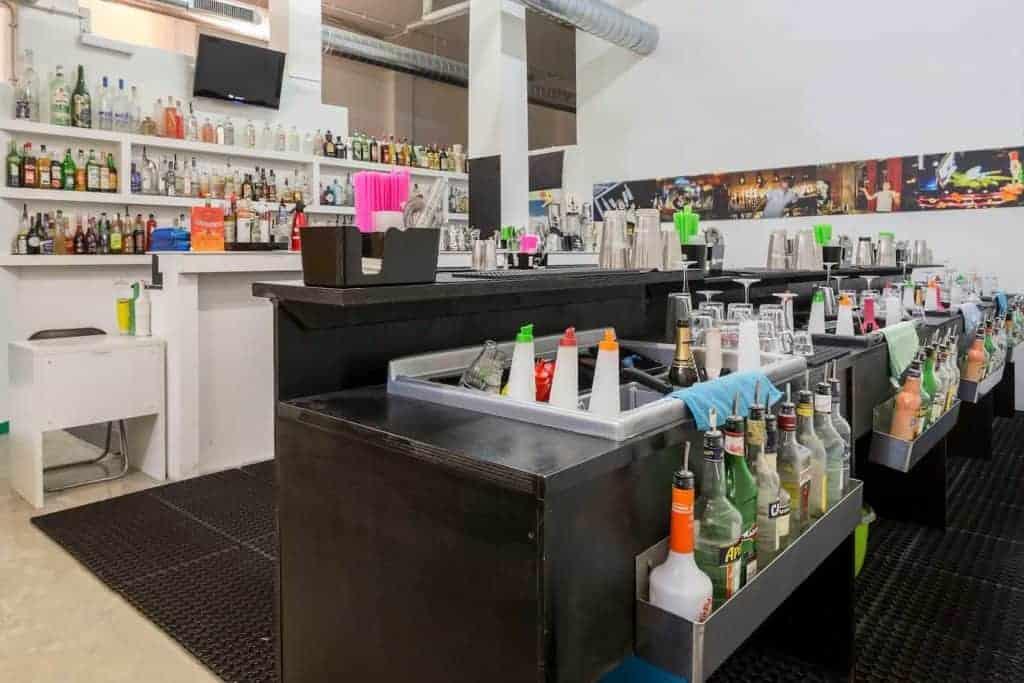 corso-barman-roma-accademia-b